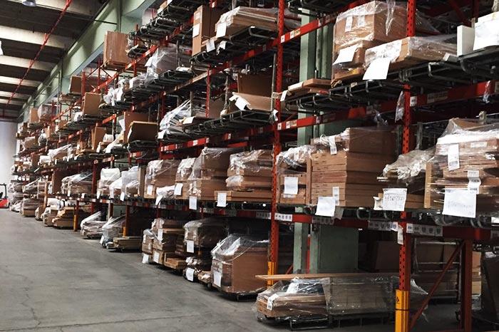 gestione-magazzino-centro-distribuzione-biassono