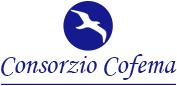 Multiservizi alle imprese conto terzi – Consorzio Cofema - Consorzio Cofema Monza e Brianza