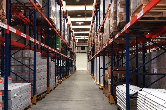 gestione-magazzino-centro-distribuzione-monza