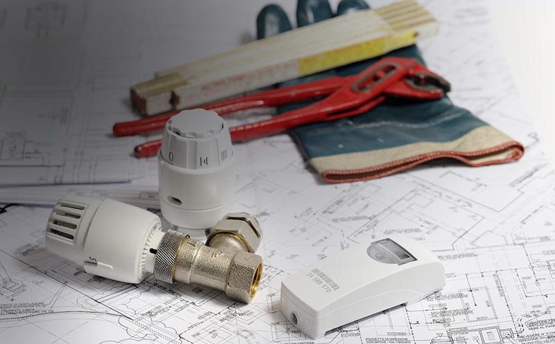 impianti-industriali-elettrici-e-idraulici