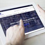 Finalmente online il nuovo sito web del Consorzio Cofema
