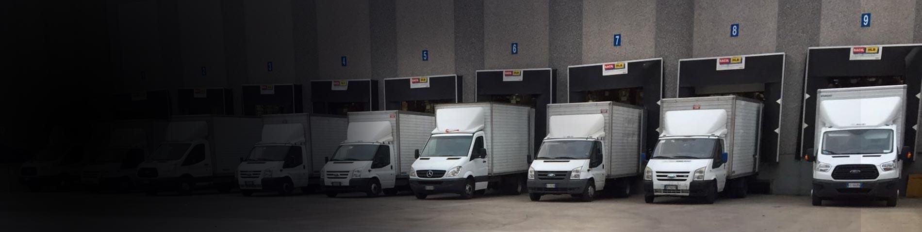 trasporto-merci-nazionali-gomma-monza-brianza
